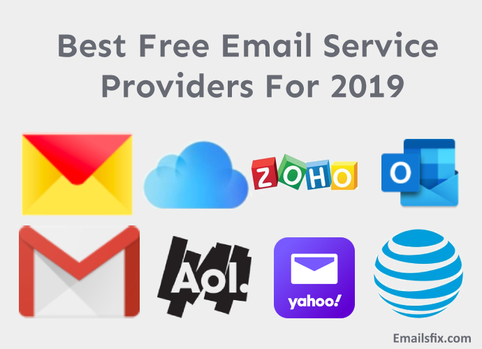 Best-Free-Service-Provider