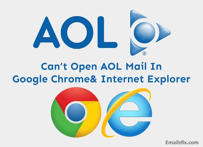 Open Aol Account