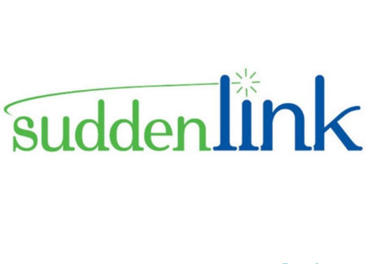 Suddenlink.net Email Settings For Outlook