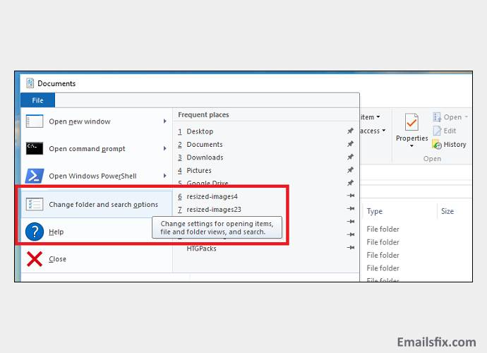 Auto Complete Outlook 2010